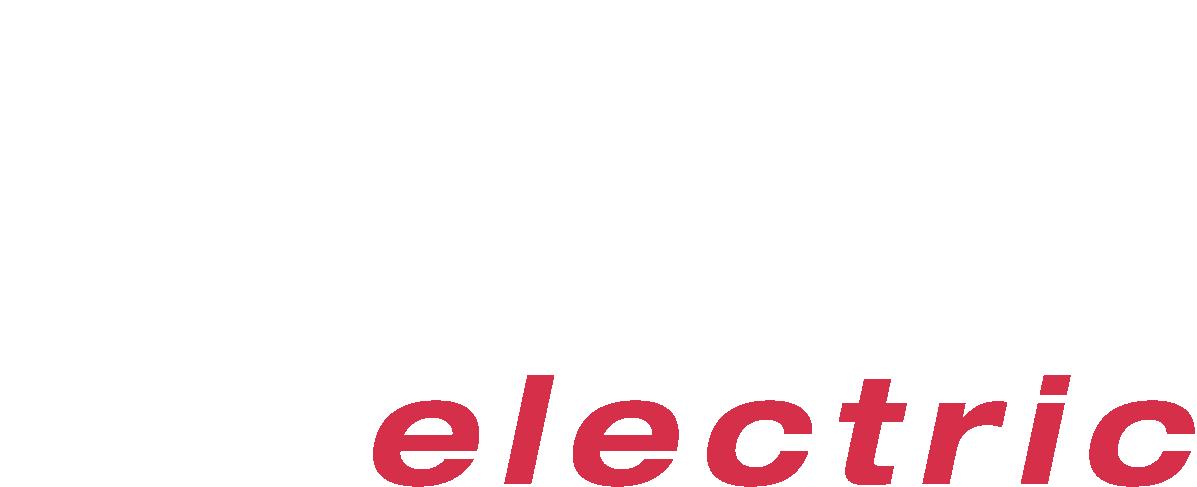 CMS Electric